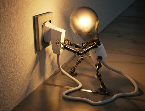 7 Ways to Reduce Your Electricity Bill at Home