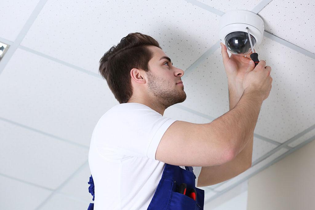 frankston electrician services